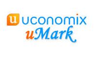 قرار دادن واترمارک به عکس ها با Uconomix uMark 6.2