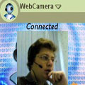 Mobiola Bluetooth Webcam v2.2