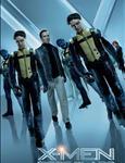 مردان ایکس : درجه یک (X-Men: First Class)