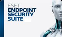 آنتی ویروس نود32 برای شبکه ESET Endpoint Security 5.0.2008.0 Beta x86 x64