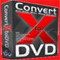 تبدیل فایل های تصویری به فرمت دی وی دی با ConvertX To DVD v4.1.6.342