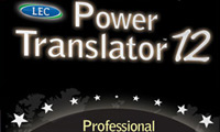 Power Translator 12 _11(مترجم 16 زبان حتی زبان فارسی)