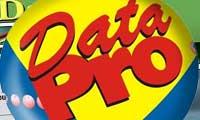 دایرة المعارف شیمی با اطلاعات بیش از 3000 ترکیب شیمیایی DataPro v8.1
