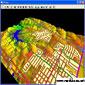 جي پي اس و دانلود نقشه با Global Mapper v11.01 DC010410 x86/x64