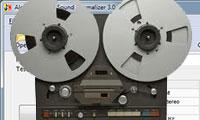 بالا بردن کیفیت آهنگ ها با Sound Normalizer 3.0 Final