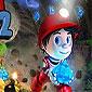 بازی جدید جاوا موبایل بمب گزاری Boulder Dash 2