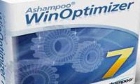 ابزاری قدرتمند جهت بهنیه سازی ویندوز Ashampoo WinOptimizer 6.23