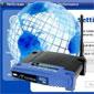 افزایش سرعت اینترنت فقط با یک کلیک Swiftdog NetScream 1.9.27.2010