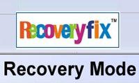 بازیابی مطمئن اطلاعات با RecoveryFix For Windows 7.06.01 Portable