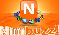 پیام رسانی محبوب و سازگار با تمامی پیام رسان های اینترنتی با Nimbuzz v2.3.0