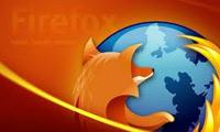 مرورگر فایرفاکس جدید و قدرتمند Mozilla Firefox 6.0 Final + Farsi /7.0 Alpha 2 / 8.0 Alpha 1