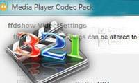پلاگین پخش انواع فایلهای صوتی و تصویری با K-Lite Mega Codec Pack 7.0.0 and K-Lite 64-bit 4.5.0