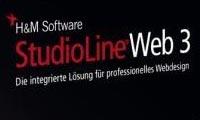طراحی وب سایت های حرفه ای بدون نیازی به HTML با StudioLine Web 3.70.24.0