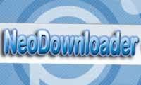 افزایش سرعت دانلود با مدیریت دانلود قدرتمند NeoDownloader v2.6.2