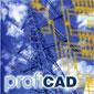 طراحی مدارهای الکتریکی با ProfiCAD v6.1.4