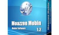 نرم افزار اذان گوی مؤذن مبین moazzen V1.0