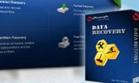 بازیابی قدرتمند فایل ها با Namosofts Data Recovery 12.0.8.9 And Portable
