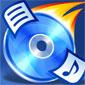 CDBurnerXP 4.2.4.1272