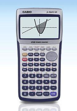 قیمت ماشین حساب مهندسی