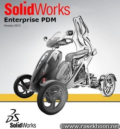how to open solidworks static tutorials