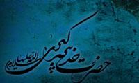 پرسمان ویژه حضرت خدیجه علیها السلام- وفات حضرت خدیجه(سلام الله علیها )
