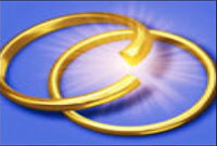 خطرات ناشى از طلاق
