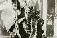 سه خاطره از حكومت رضا شاه