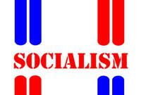 سوسیالیسم ( Socialism )