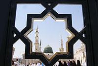 داستانهای کوتاه از پیامبر اکرم (ص) (1