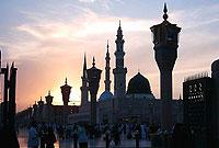 داستانهای کوتاه از پیامبر اکرم (ص) (37