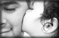 نقش پدر در مراقبت از کودک