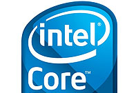 پردازنده های اینتل برای لپ تاپ ها