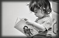 آموزش کودک و رشد ذهنی او