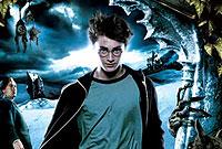 هری پاتر؛ موعودی بر آستانه آرماگدون