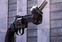 کنترل تسلیحات و خلع سلاح (1)