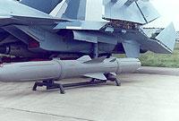 کنترل تسلیحات و خلع سلاح (2)