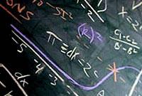 تکامل ریاضیات کاربردی و سنت نظری