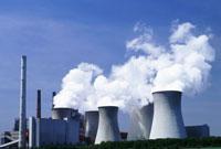 انرژی هستهای در ایران