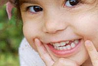 دندانهاي ضربه ديده کودکان