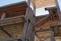 جزئیات اجرایی ساختمان های بتنی (1)