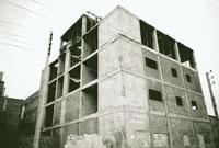 جزئیات اجرایی ساختمان های بتنی (4)