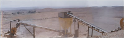 سهم ۳۰۰ کیلوی نیشابور در تولید طلا در ایران