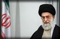 دیدگاه های رهبر معظم انقلاب اسلامی پیرامون پژوهش