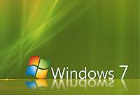 آموزش نصب ويندوز 7
