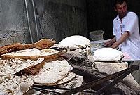 یک شبانه روز کامل فقط با آموزه های شیعه