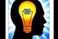 خلاقيت و راه های افزايش آن (2)