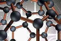 نانو تکنولوژی در پزشکی (1)