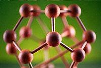 نانو تکنولوژی در پزشکی (2)