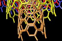 مواد نانوساختار بالک (1)
