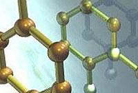 مواد نانوساختار بالک (2)